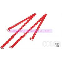 Buy cheap Fashion Bra Straps MCL-GL004 from wholesalers