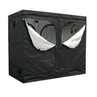 Buy cheap Grow Tents HT-108 from wholesalers
