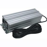 Buy cheap Grow Light Ballasts Dimmable Ballast from wholesalers