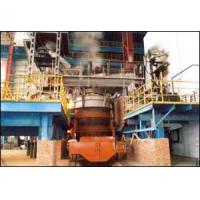 Buy cheap Refining Furnace from wholesalers
