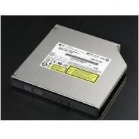 Buy cheap dvd rw for laptop from wholesalers