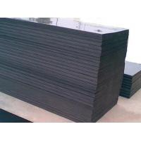 Buy cheap Plastic Formwork from wholesalers