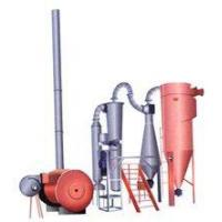 Buy cheap Products Name:NQF series of enhanced air dryer product