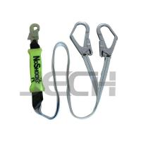 Buy cheap Shock Absorber Lanyard from wholesalers