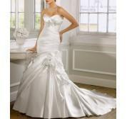 Buy cheap 2011 Collection Bridal Wedding Dress from wholesalers