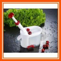 Buy cheap cherry & grape corer from wholesalers