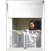 Buy cheap Extensible Insect Screen from wholesalers