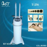 Buy cheap Radio Frequency Beauty Equipment product