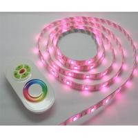 Buy cheap Dimmable LED Strip product