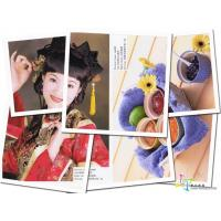 Buy cheap Resin Coating Photo Paper from wholesalers