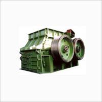 Buy cheap 2PCF-2022 Single-stage Hammer Crusher from wholesalers