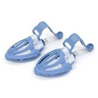 Buy cheap Shoe Stretcher from wholesalers