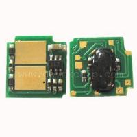 Buy cheap HP Series Chip HP 1600/2600n/2605 from wholesalers