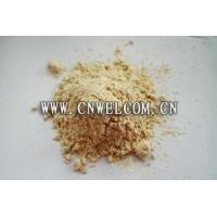 Buy cheap Naphthol AS product