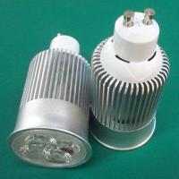 Buy cheap LT-SHP18-10W 50W HALOGEN REPLACEMENT from wholesalers