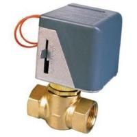 Buy cheap V6 Series Motorized Valve from wholesalers