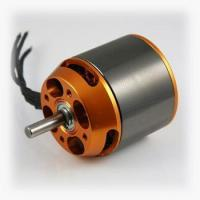 Buy cheap Helicopter Outrunner A63-L Outrunner Brushless Motors from wholesalers