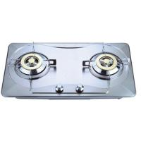 Buy cheap Gas hob 838D from wholesalers