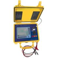 Buy cheap T-C880 Cable Fault Locator product