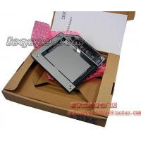 Buy cheap IBM Thinkpad Ultraslim Bay 2nd Hd Adapter 62P4554 from wholesalers