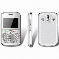 Buy cheap Mobile phone Product Name:ML802 from wholesalers