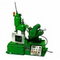 Buy cheap Valve & Valve Seat Grinder from wholesalers