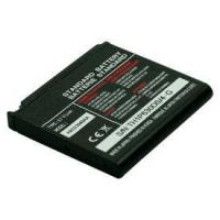 Buy cheap Cellphone Batteries from wholesalers