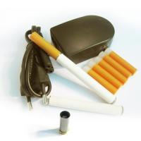 Buy cheap Electronic Cigarette YHY YHY303B from wholesalers