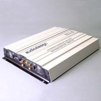 Buy cheap 2/3/4 Channels Class A/B High Power MOSFET Amplifier w/ Remote Control for Super Bass Channel from wholesalers