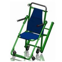 Buy cheap portable evacuation chair from wholesalers