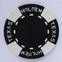 Buy cheap Holdem TEXAS Poker Chip from wholesalers