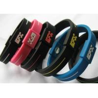 Buy cheap EFX power bracelet from wholesalers