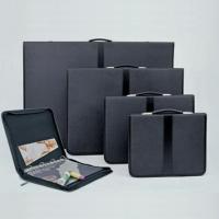 Buy cheap RING BINDER PORTFOLIO from wholesalers
