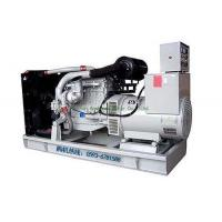 Buy cheap GF2 series diesel generating sets from wholesalers