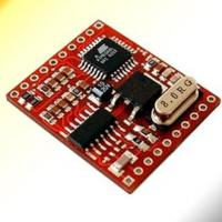 Buy cheap 125KHz Module from wholesalers