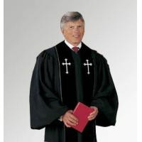 Buy cheap Wesley Clergy robes from wholesalers