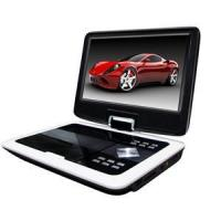 Buy cheap 9 portable dvd from wholesalers