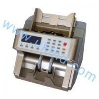Buy cheap TDC 7208 Multi Value Banknote Counter from wholesalers
