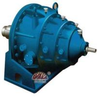 Buy cheap NGW-S Planetary Reducer Series from wholesalers
