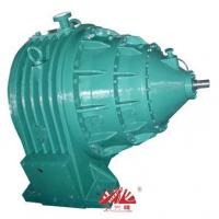 Buy cheap NCDplaneta Planetary Reducer Series from wholesalers