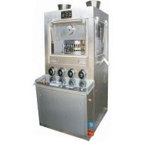 tablet press machine for sale
