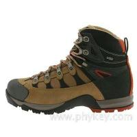 Buy cheap climbing shoes 448 from wholesalers