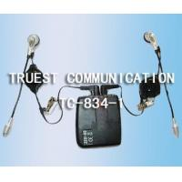 Buy cheap TC-834-1iPhone Lanyard for Motorcycle Intercom from wholesalers