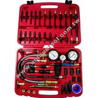 Buy cheap UN07032-Petrol & Diesel Engine Compression and Leakage Test from wholesalers