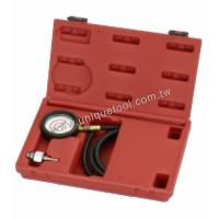 Buy cheap UN07111-Basic Exhaust Back Pressure Set from wholesalers