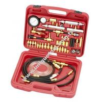 Buy cheap UN07005-Fuel Injection Test Set from wholesalers