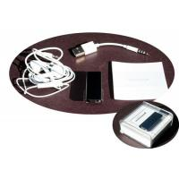 Buy cheap IPOD fourth generation SHUFFLE from wholesalers