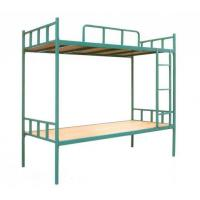 Apartment bed