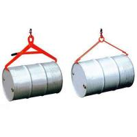 Buy cheap Drum Tongs CC-K50/CC-K60 from wholesalers