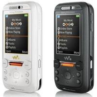 Buy cheap ORIGINAL mobile phone SonyEricsson W850 with free shipping from wholesalers